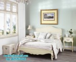 Tempat Tidur Anak Model Minimalis Vintage