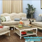 Sofa Ruang Tamu Cantik