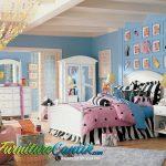 Kamar Set Anak