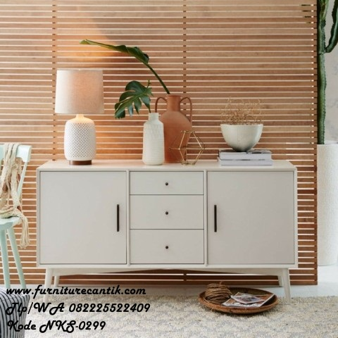 Furniture Nakas Shabby