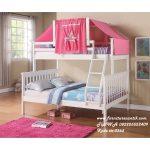 Tempat Tidur Tingkat Anak Anak