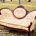 Jual Sofa Cantik