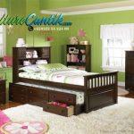 Kamar Anak