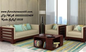 Sofa Ruang Tamu Minimalis