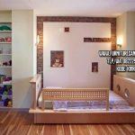Furniture Kamar Set Rania